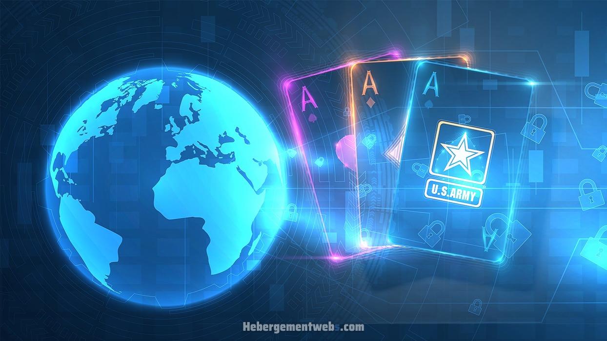 Here s Texas Hold em for Poker Lovers