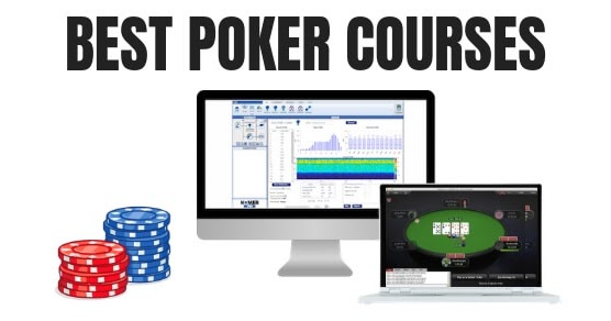 How Would You Rate This Poker Training Program