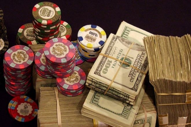 How to Make Money With Poker