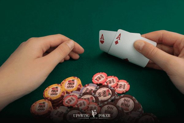 The Secret Poker Strategy You Must Avoid at All Costs