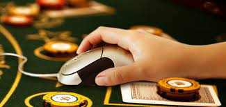 How to Stay Safe in an Online Casino